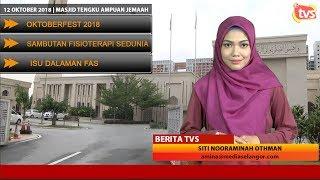Raja Muda Selangor murka, bukan pesta arak...