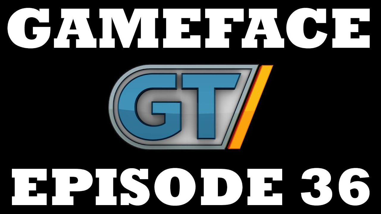 gameface what happened to gametrailers youtube