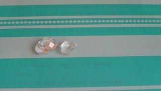Выращиваем Кристаллы в Домашних условиях(Очень простой способ попробовать вырастить дома кристаллы. В следующем видео покажу, как я выращиваю крист..., 2015-04-15T15:20:45.000Z)