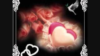Johnny Hallyday - Ma vie à t