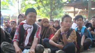 Lintas Alam SMPN 1 Lohbener Indramayu