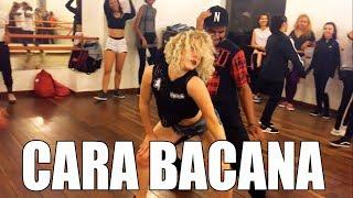 Baixar Cara Bacana - MC G15 (COREOGRAFIA) Cleiton Oliveira