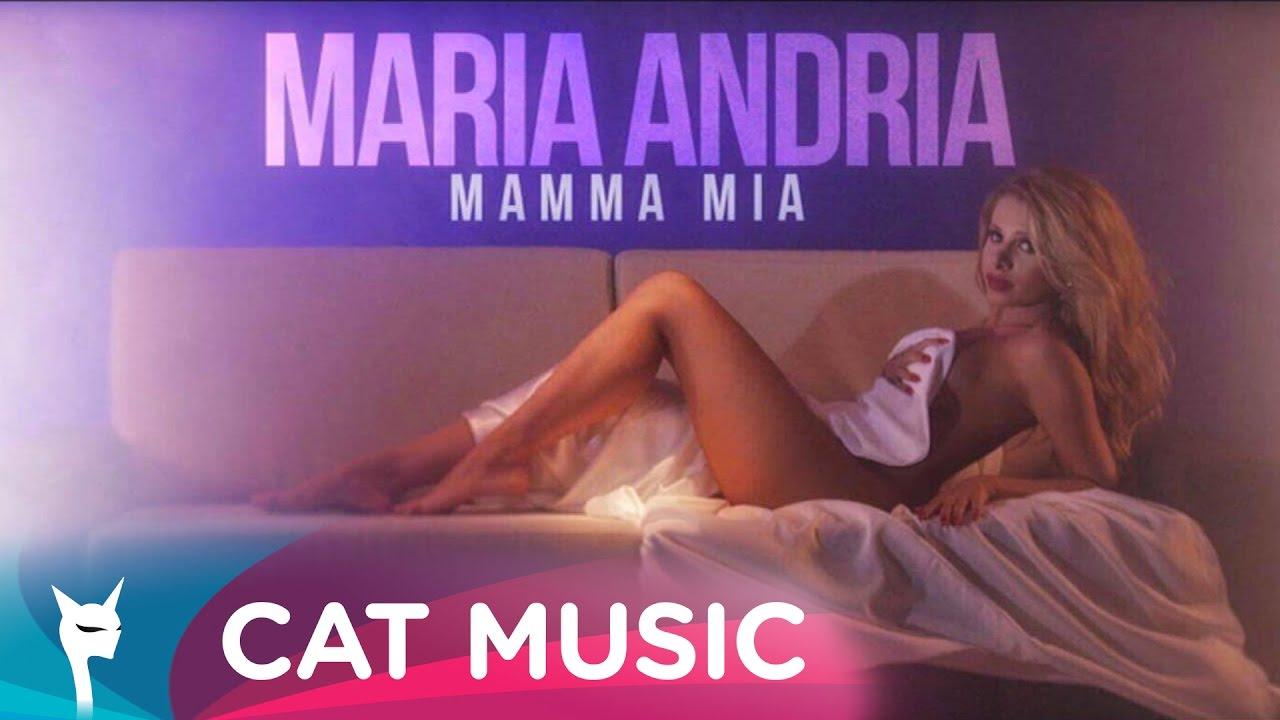 Maria Mia Videos