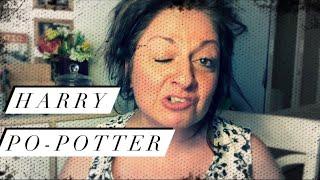 Video 135. Γιατί δεν είμαι στο Καφέ της Χαράς? | Sofia Moutidou