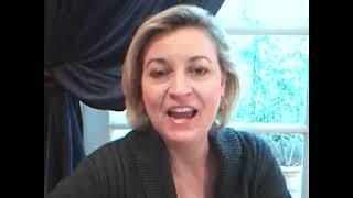 Get Rid of Ants Safely - Nutritionist Karen Roth - San Diego