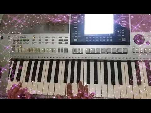 Kumpulan Piano Dan Keyboard Lagu Wajib Nasional