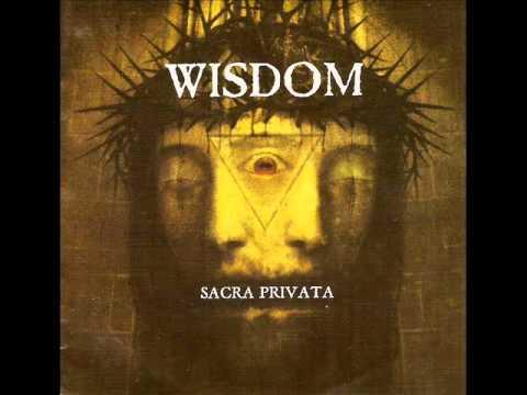 Wisdom - Ancient Rite