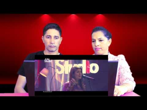 Tera Woh Pyar Nawazishein Karam, Momina Mustehsan & Asim Azhar, Episode 6, Coke Studio Season 9