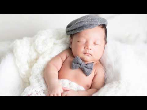 newborn-baby-photography-baby-boy-photoshoot-ideas