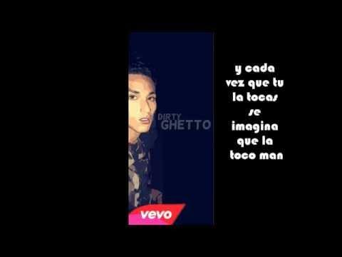 Ator Untela Ft Paria - El novio de mi ex 2 (letras) OFICIAL