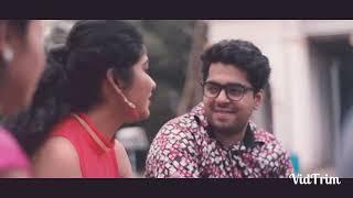 dinkal-aaj-romantic-scene-l-sarbajit-ghosh-madhumita-tah-chiranjeev-lakhmani
