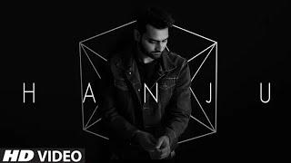 8DSOUND Hanju Azad Full Song Meer New Punjabi songs 2019 Latest Songs 2019