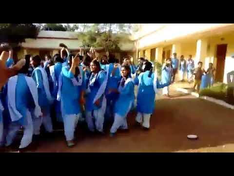 School Chhattisgarh