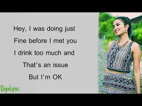 The Chainsmokers - Closer | Kabira (Vidya Vox Mashup Cover) (ft. Casey Breves)(Lyrics)
