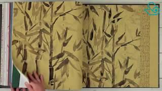 Обои BN international Atelier. Обзор коллекции Ateliers магазина обоев Oboi-Store.ru