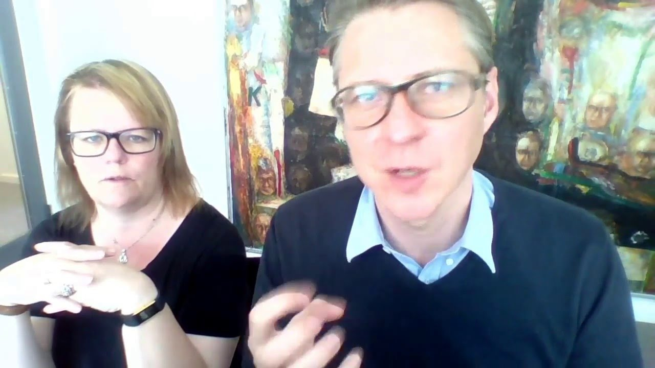 At Eksamen Historie Sma Gode Rad Til Historieeksamen Youtube