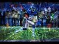 Janoris jenkins molly 2012 2017 season highlights mp3
