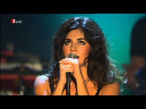 Marina and The Diamonds- Best Live Vocals