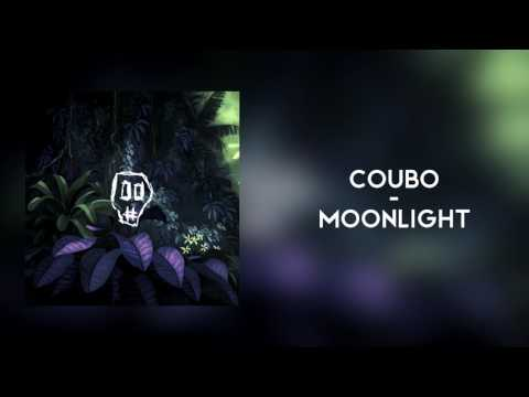 Coubo - Moonlight [free download]