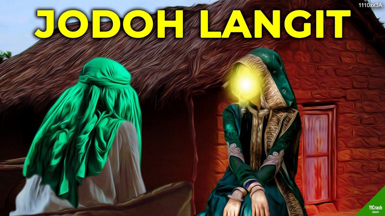 Jodoh Langit Tak akan Tertukar! Kisah Ali bin Abu Thalib Didahului Sahabat Sebelum Melamar Fatimah