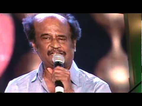 Rajinikanth praises Ambarish