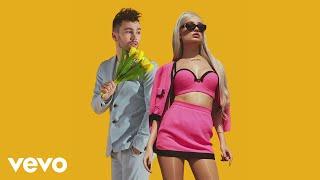 Max Kim Petras Love Me Less Feat Kim Petras MP3