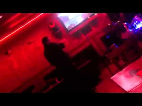 AMIR ASADI,,, Esfahan,,,, karaoke