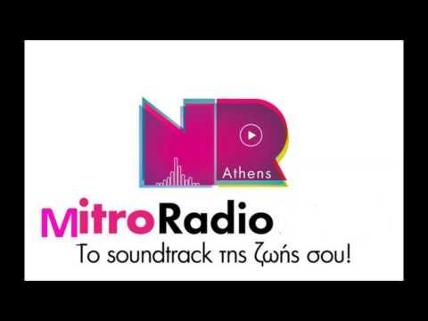 Mitro Radio - Club Pipila !