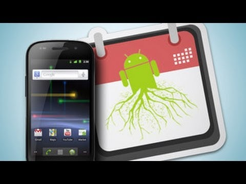 Top 10 Apps To Install After Rooting