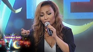 GGV: Impersonation challenge with Jaya