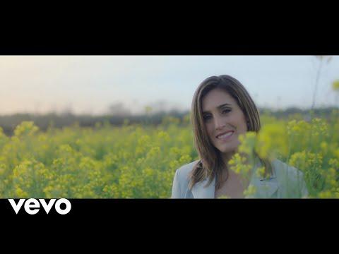 Soledad Pastorutti – Tal Como Siento (Letra)