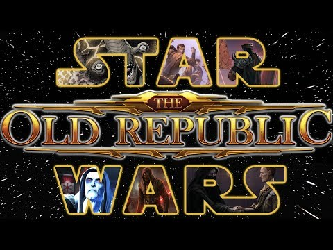 the-complete-old-republic-timeline-–-star-wars-lore-(legends)