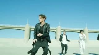 Download J-Hope's Rap - ON  15 MINS LOOP  BTS