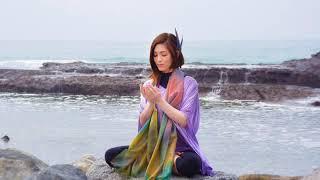 誘導瞑想  ショートバージョン - ハイヤー&ポータル