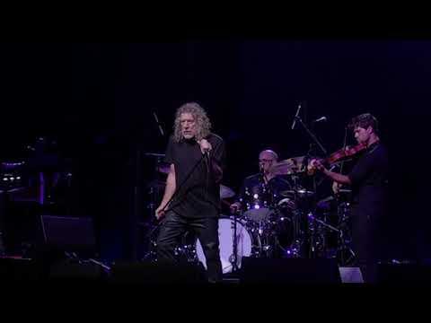 01 Robert Plant 09192018
