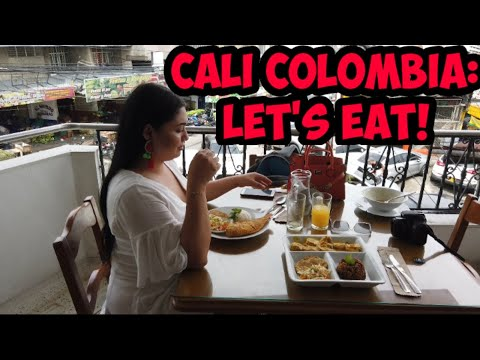 Solo Traveler finds love in Colombia (2019) INTERNATIONAL INTERRACIAL DATING from YouTube · Duration:  30 minutes 17 seconds