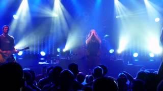 Veritas Maximus - Blackout von Kevin (Live in Neu-Isenburg)