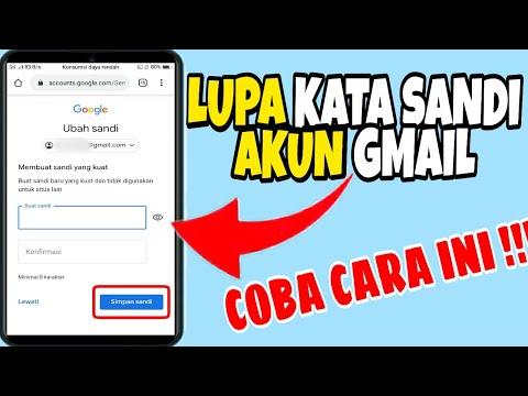 tutorial-cara-mengatasi-akun-gmail-yang-lupa-kata-sandi---ahmad-muarifin