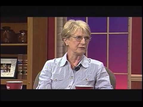 Osher Lifelong Learning Institute | Issues in Education (May 2012)