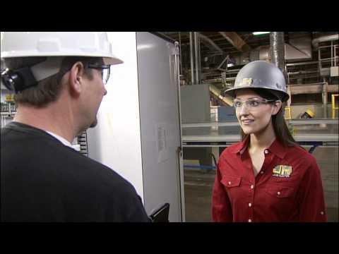 Zeon Chemicals | Job Hunter | MPB