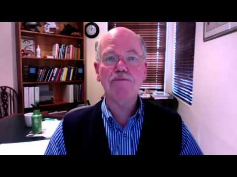 Video Tutorial 172: Trustees as Body Corporate Servants - Paddocks