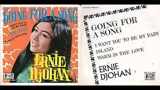 [Full Album] Best of Ernie Djohan