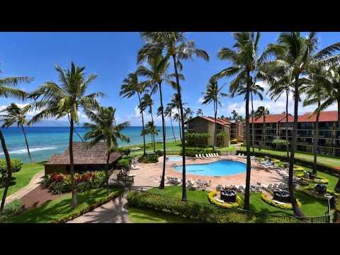 Papakea #K401 - Maui, Hawaii