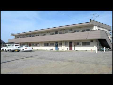 プライバシーポリシー  福島県須賀川市 有限会社不動産リサーチ