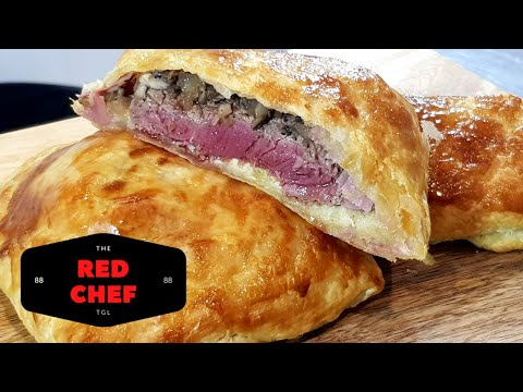 how-to-make-the-best-beef-wellington-recipe-for-two