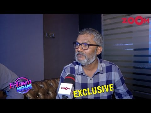 Chhichhore director Nitesh Tiwari on success of the film, handling failure & more   Exclusive Mp3