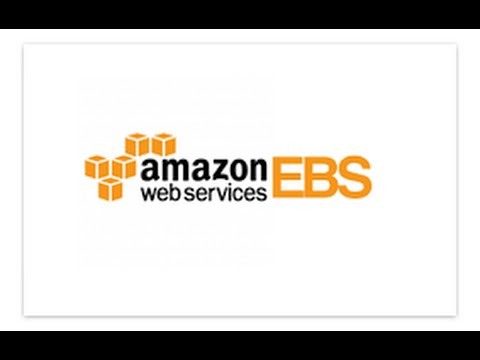 How Extend a AWS EC2 instance volume size