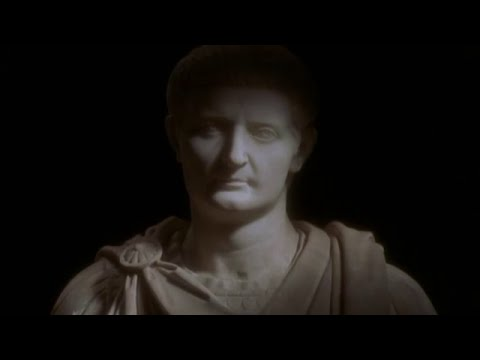 Rome In The 1st Century - Episode 2: Years Of Trial (ANCIENT HISTORY DOCUMENTARY)