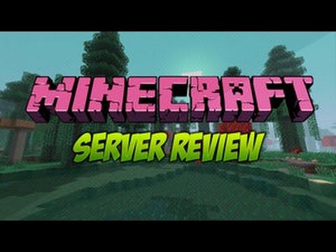 Minecraft Сервер Last Craft