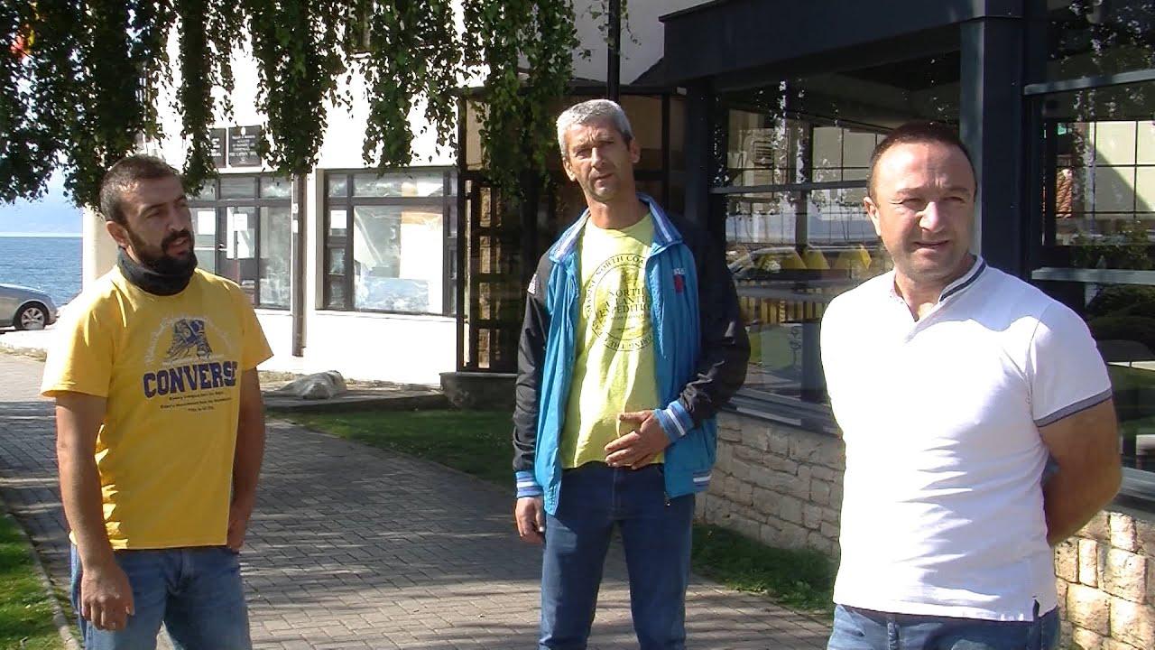ТВМ Дневник 2.10.2020